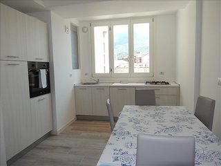 Resegone Apartment, Lecco