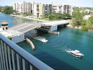 Condo for rent Florida Fort Lauderdale, Pompano Beach