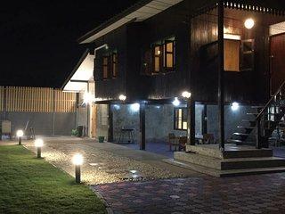 Premier Homestay Villa Lanna, Chiang Mai