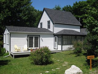 Haiku House - your gateway to Acadia, Parc national d'Acadie