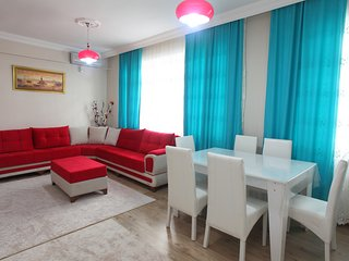 Best Apartment next 2d Blue Mosque!