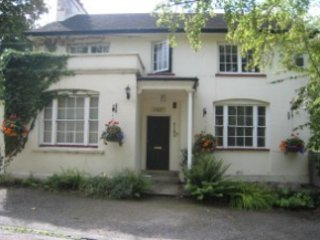 Bluebell House - Guesthouse - Ascot, Windsor