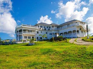 Villa Juanita Jamaica, Port Antonio