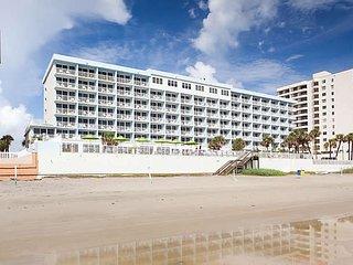 Daytona 500, 2017 feb.19-26 1bedroom for rent, Daytona Beach
