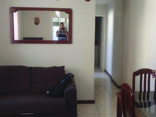Aluguel de apartamento para as Olimpíadas