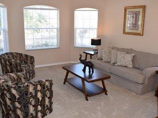 Highland Reserve 5 Bedroom 3 Bath Pool Home. 131BON, Davenport