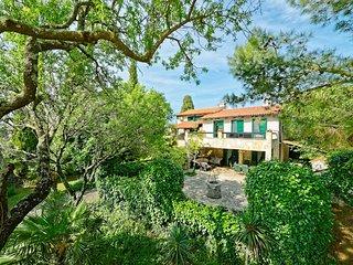 TH04410 Villa Ra Selo, Rovinjsko Selo