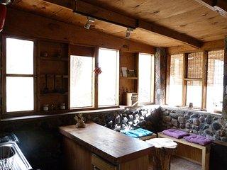 Casa Escondida, San Pedro de Atacama