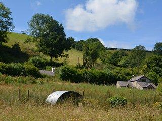 45333 Barn in Aberaeron, Pentregat
