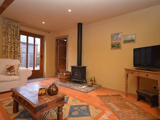 COBAR Cottage in Exmouth, Ottery St. Mary