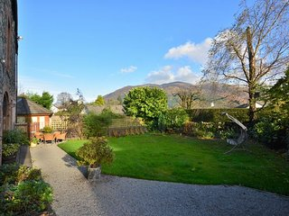 BLBCO Cottage in Keswick, Thornthwaite