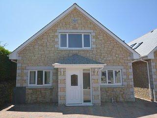 44014 House in St Agnes, Illogan