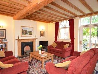 ABOYE Cottage in Evesham, Ab Lench