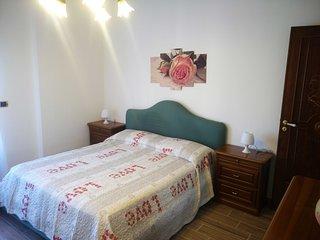 CASA DEI FIORI ospitalitàdiffusa amalficoastincomg, Agerola