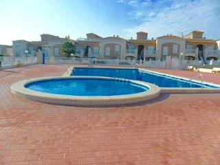 Casa Boye, Torrevieja