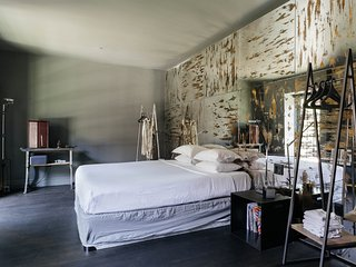 onefinestay - Clement Gardens private home, New York City