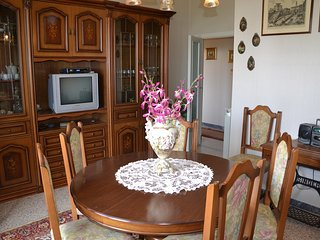Casa Isabella, Chianciano Terme