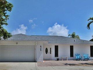 8305 Estero Boulevard, Fort Myers Beach