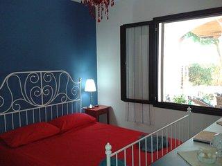 Casa MG Arbatax Vacanze in Sardegna