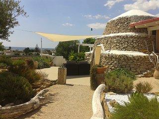 Villa Samia