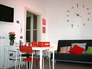 Appartamento CIAO BELLI