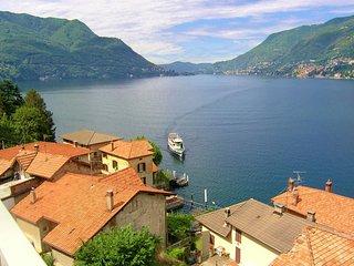 3 bedroom Villa in Como, Near Como, Lake Como, Italy : ref 2259100