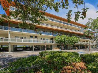 Sands Point - The Inn, Longboat Key