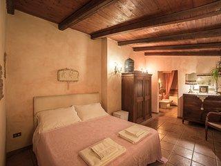 Puglia BB Palazzo de Matteis