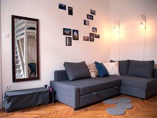 Apartment Architect