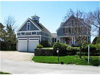 Luxury Home - Last minute disc week of 8/13!!, Yarmouth Port