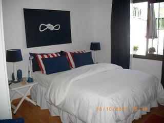 TENERIFE SUR, 2 dormitorios... con PISCINA