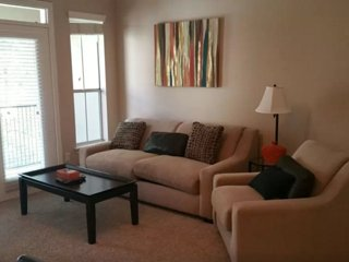 Unique and Amazing Apartment in Houston - 1 Bedroom and 1 Bathroom, Bellaire