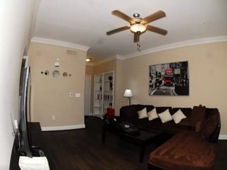 Charming Houston Life - 1 Bedroom, 1 Bathroom Apartment, Bellaire