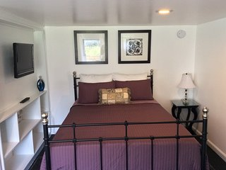 Private Guest Suite Near Ft. Meade, Savage