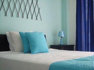 Apartamentos Turísticos La Hermosa - Parejas, San Andrés