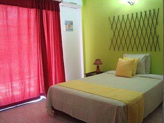 Apartamentos Turísticos La Hermosa, San Andrés