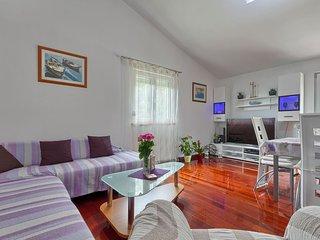 Apartman Roza