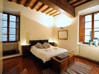 Apartment Quercia Vacation Apartment by Firenze, Florence