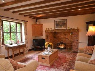 ABEHI Cottage in Evesham, Ab Lench