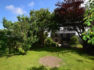 44999 Cottage in St Ives, Hayle