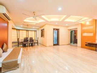2 BHK APARTMENT SUITES, Mumbai (Bombay)