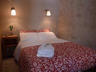 Maisonnette vieux Blois