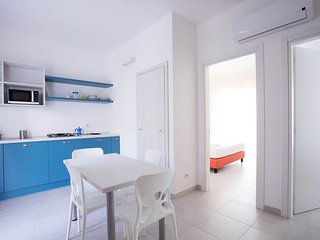 Luna Minoica Suites & Apartments - APT STANDARD -
