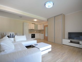 Adriatic Apartments 1