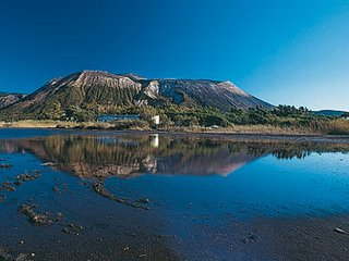 Delizioso monovano Isole eolie, Isola Vulcano