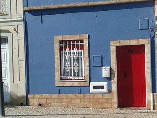 Tradicional House Albufeira