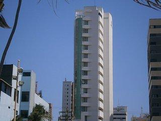 Ed. PRIVILEGE, Fortaleza