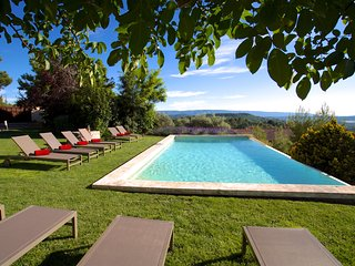 provence living