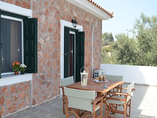 Villa Marianthi