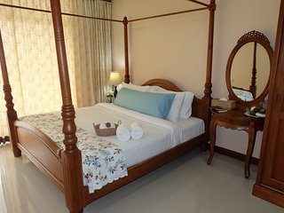 2 Bed Room B402, Nong Thale